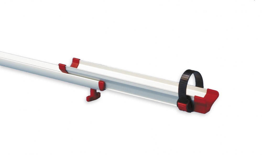 Fiamma Rail Quick C Telescopic Rail